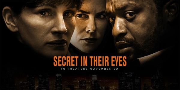 The-Secret-In-Their-Eyes-Hollywood